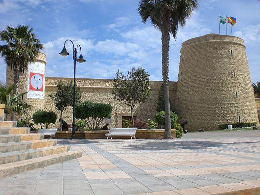 castillo_de_santa_ana_roquetas_de_mar