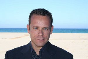 Claus Van Mierlo of NICLA Property Consultancy