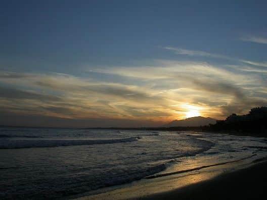 Costa_Del_Sol