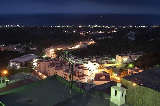 mojacar_de_noche_-_by_night_-_panoramio