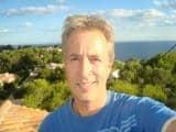 website-author-Mark-Eastwood