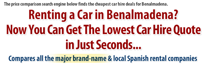 Benalmadena-car-hire-graphic