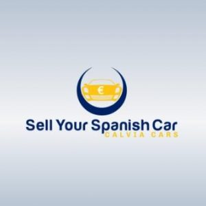 Calvia Cars -Sell Your Spanish Car
