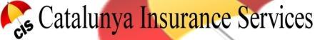 Catalunya Insurance Services