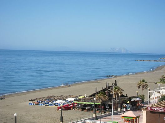 estepona-beach
