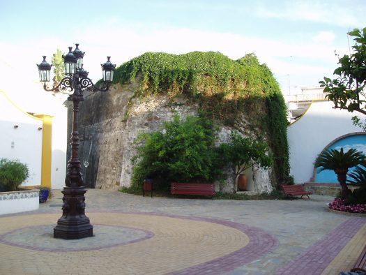 estepona-castillo