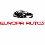 Europa Autos-logo