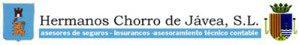 Hermanos Chorro Logo