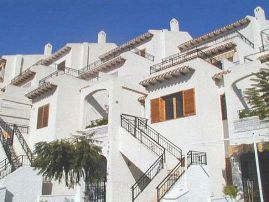 Long Term Rentals Lets In Spain Don T Buy In Spain Before You