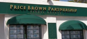 Price Brown office
