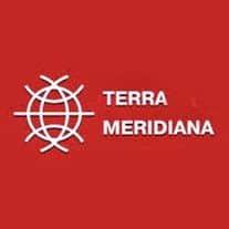 Terra Meridiana