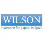 Wilson Expat Insurance