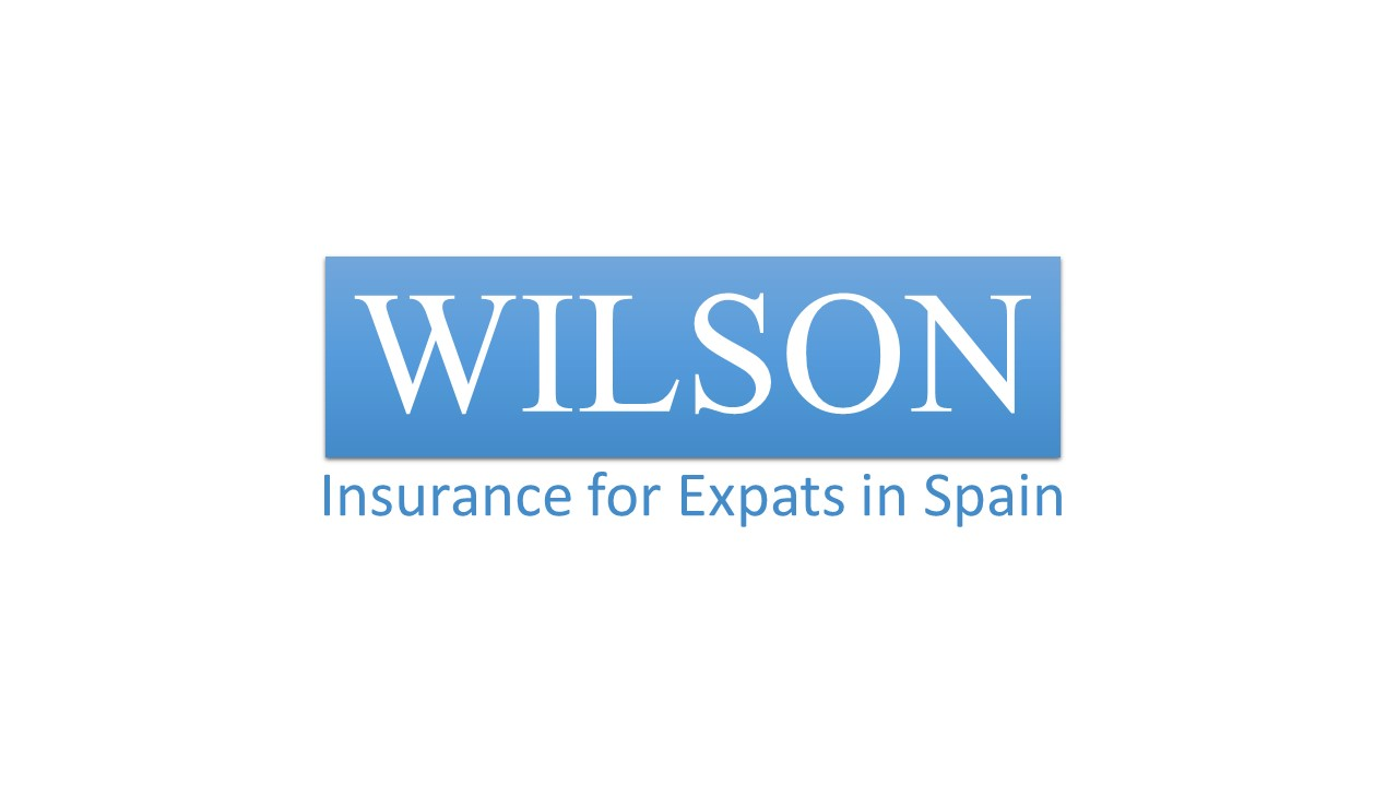 Spanish Insurance Brokers - Who to Use to Get the Cheapest ...