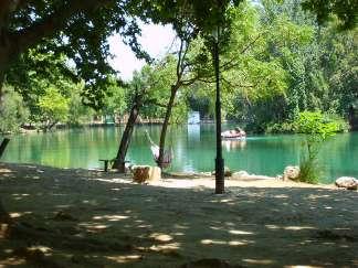 lake-at-Anna