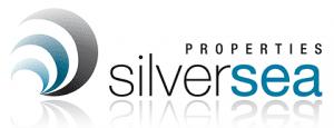 Silversea Properties