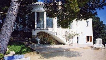 villa-for-sale