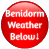 Benidorm-weather-graphic