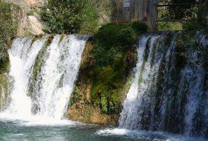 cascades_de_la_presa_de_les_fonts_de_lalgar