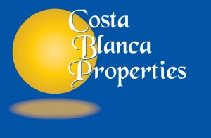 Costa Blanca Properties