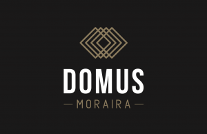 Listings of moraira estate agents inmobiliaria for Domus building cleaning company