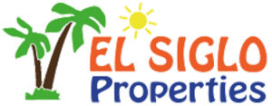 el-siglo-properties