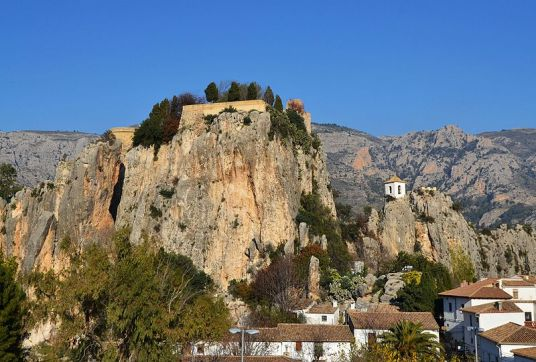 El_Castell_de_Guadalest,_Marina_Baixa,_País_Valencià