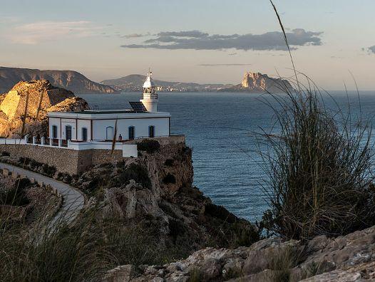 Faro_de_l'Albir