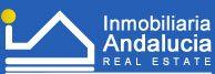 Inmobiliaria-Andalucia-Logo
