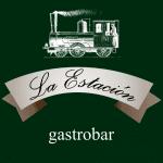 La Estación - Gastrobar