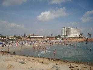 La-Zenia-summer