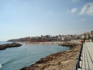 La-Zenia-promenade