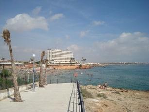 La-Zenia-seafront