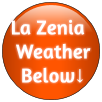 La-Zenia-weather-graphic