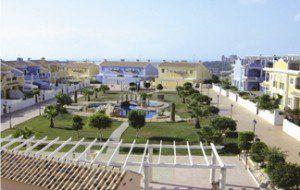 summer-in-Cabo-Roig