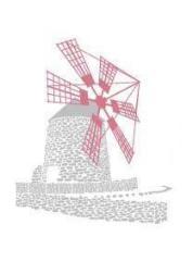 Molino-Villas-logo