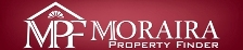 Moraira Property Finders