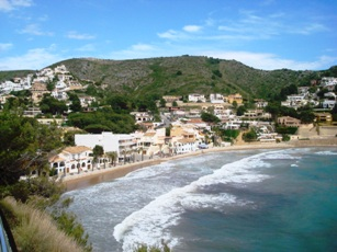 Moraira Estate Agents & Inmobiliaria – Buying or Renting Property in Moraira?