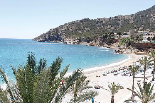 playas_playa-albir-01-1