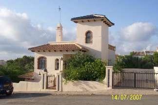 Los-Dolses-villa