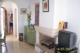 inside-villa