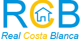 Real Costa Blanca logo