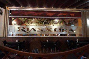 Rianxeira Restaurant