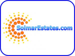 SolmarEstatesLogo-full