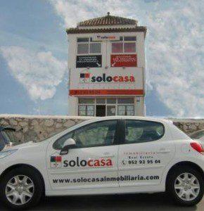 Solocasa1