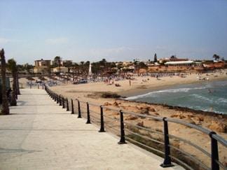 Cabo-Roig-beach