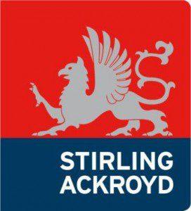 Stirling Ackroyd Spain SL