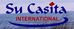 Su Casita International