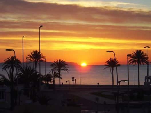sunrise-roquetas