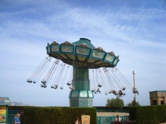 swing-ride