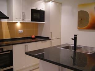 view-of-kitchen